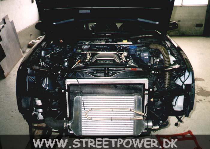 2001 a4 b6 v6 30 twin turbo quattro audiworld forums sciox Gallery